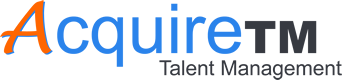 Applicant Tracking Software by AcquireTM